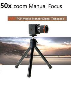 1080 P Movie Player Kamera Bluetooth Modestil 7 Zoll Big Hd Bildschirm Doppel 2 Din Autoradio Mp5 Mp3 Player Radio Bluetooth Usb Aux