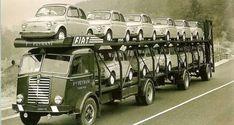 """Fiat 500 """" COSI CARINO,FIAT ANNO.........!"""""""