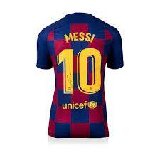 messi shirt - Google Tìm kiếm Messi Shirt, Messi 10, Google, Sports, Tops, Hs Sports, Sport, Shell Tops