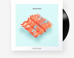 Tobias van Schneider › mixtapes