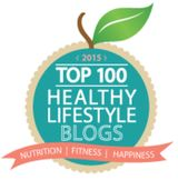 The Top 100 Healthy Lifestyle Blogs | The BEST resources for your healthy-living arsenal – the 100 blogs with the soundest science-based information, the best free workouts and recipes, and the most kick-ass motivational content and inspirational people to support you on your journey!