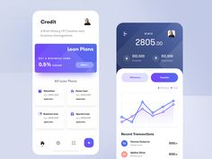 Finance & Banking App designed by Ali Sayed for UnoPie. Connect with them on Dribbble; the global community for designers and creative professionals. Mobile App Design, Mobile App Ui, Web Design, App Ui Design, Dashboard Design, Graphic Design, Statistics App, Finance Bank, Ui Design Inspiration