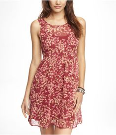 Can't wait for spring time.  Sale item online, express.