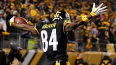 2016 NFL Fantasy Football Overall Player Rankings - Jeff Mans