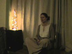Kristiina Raie juhendatud & kanaldatud meditatsioon ehk praktika üliteadvuses. Detsember 2014 - SOOVITAN, tehke kaasa, olulised teemad ja energiad ♡♡♡