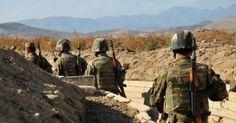 صحيفة سبق: بعد 4 أيام من المعارك الدامية.. إعلان وقف القتال بين أذربيجان وأرمينيا - أخبار عالمية