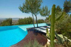 Villa Roca, Ibiza | Luxury Retreats