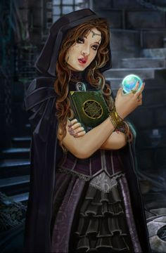The rulers of my kingdom have always spent time learning to use magic. In a kingdom where the general populous can use it pretty well, it is the only option.