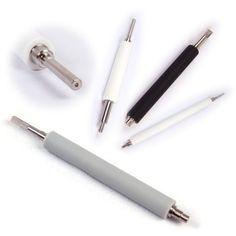 26.13$  Watch here - https://alitems.com/g/1e8d114494b01f4c715516525dc3e8/?i=5&ulp=https%3A%2F%2Fwww.aliexpress.com%2Fitem%2F45984-Platen-Rolle-Compatible-for-Zebra-S600-Barcode-printer-platen-roller-printer-part%2F32649330456.html - 45984 Platen Rolle Compatible for Zebra S600 Barcode printer,platen roller,printer part