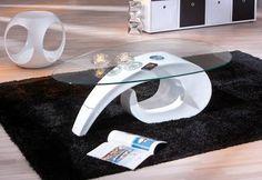 glazen salontafels - Google zoeken