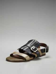 another cute marni sandal