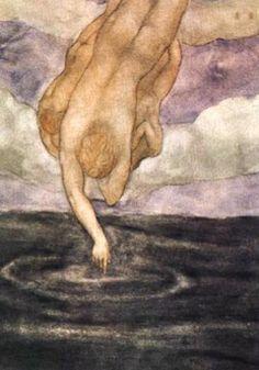 Khalil Gibran 1883 – 1931O amigo é a resposta aos teus desejos. Mas não o procures para matar o tempo! Procura-o sempre para as horas vivas. Porque ele deve preencher a tua necessidade, mas não o teu vazio.  Khalil Gibran