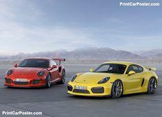 The Porsche Cayman as first introduced in 2006 with the model being announced in and produced in The car is a available as a coupe. Check Out This Amazing Porsche Cayman Video Porsche 911 Gt3, Porsche Cayman Gt4, Porche 911, New Porsche, Porsche 2017, Porsche Cars, Tandem, Automobile, Goodwood Festival Of Speed