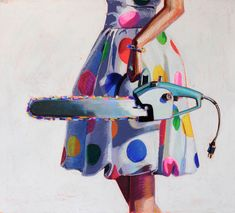WM | whitehot magazine of contemporary art | September 2012: Kelly Reemtsen @ Skidmore Contemporary Art