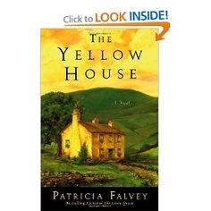 Devoured this book! Historical fiction. Set in Northern Ireland at the beginning of 20th century.
