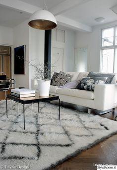 diy sohvapöytä,diy sisustus,olohuone,Tee itse - DIY,matto