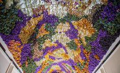 rebecca-louise-law-flower-canopy-eastland-melbourne-designboom-06