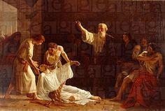 O blefe de Ananias e Safira III Em primeiro lugar o que Ananias e Safira fizeram era baseado no desejo de ter o prestígio e o privilégio sem pagar o preço. Queriam o reconhecimento sem a responsabilidade, e nós temos o mesmo desejo. Pensemos naquilo que temos recebido. Temos sido amados, temos sido aceitos, temos sido perdoados, o Senhor no chamou de povo seu, cada um tem um dom que recebeu do evangelho,
