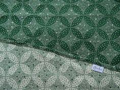 Starry Night Aspen Wrap deep, rich conifer green cotton warp with an ecru silk cotton weft. 25% silk 75% cotton.