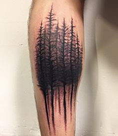#tree #trees #treetattoo #draktattoo #abstract #giographic #geographic #cooltattoo #dope #tattoo #blackandgrey #blackandwhite #realistic #nocopy @risingbastards