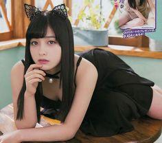 Japanese Beauty, Asian Beauty, Japan Girl, Japanese Models, Kawaii Girl, The Girl Who, Pretty Face, Pretty Woman, Korean Girl