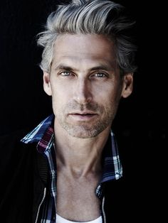 Anton Nilsson