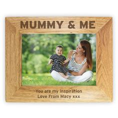 Engraved Mummy