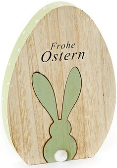 Sehr schöne Arbeit Küche, Haushalt & Wohnen, Möbel & Wohnaccessoires, Wohnaccessoires & Deko, Saisonale Deko, Ostern Bamboo Cutting Board, Easter, Spring, Easter Toys, Easter Calendar, Easter Gifts For Kids, Happy Easter, Decorating Ideas, Easter Activities