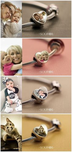 04eed1620 A memorable charm bracelet #lbloggers Mother Day Gifts, Gifts For Mom,  Pandora Charms