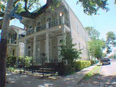 1035 Third St, New Orleans LA 70130 - Photo 1