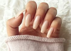 The+4+Nail+Trends+You+Need+to+Try+Now+via+@PureWow