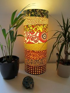 Selection of 10 Japanese Lamps Table Lamps Wood Lamps African Interior, African Home Decor, African Crafts, Wooden Table Lamps, Wood Lamps, Japanese Lamps, Japanese Rice, Japanese Style, African Furniture