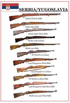 M4 Carbine, Revolvers, Ww2 Weapons, K98, Replica Guns, Battle Rifle, Military Diorama, Military Weapons, Military Equipment