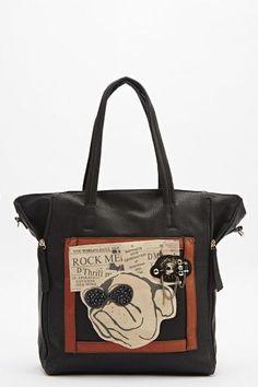 cf5065c2d1e Louis Vuitton Graffiti Alma PM Ivory   Black Handbag