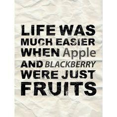 Google: rezultat iskanja slik za http://www.friendship-quotes.info/wp-content/uploads/2010/12/life-apple-blackberry.jpg