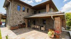 otti - Google-keresés Pergola, Outdoor Structures, Cabin, House Styles, Outdoor Decor, Home Decor, Google, Decoration Home, Room Decor