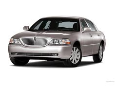 If you looking for great and top quality cab service in London. Prime Carriages is provide greatest cab service near me London. They have modern cabs for great and decent service. This fantastic service is provided to you at very fairs costs in London. Town Car Service, Airport Car Service, Airport Transportation, Transportation Services, Ground Transportation, Lincoln Motor Company, Ford Motor Company, Ft Lauderdale Airport, Fort Lauderdale