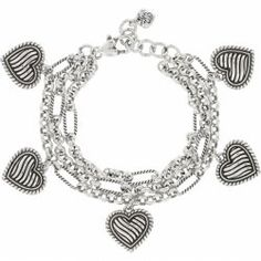Call K. marie & Company at 717-386-5731 for this fab item