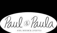 Image result for logo ideas for kiddies clothing in black and white
