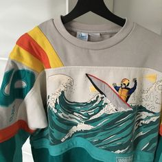 246f351bd9620e Depop - The creative community s mobile marketplace · Adidas VintageAdidas  MenSwimmersMen ...