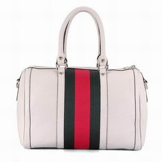 8ecf7c192c2 13 Best Gucci Factory Outlet Store