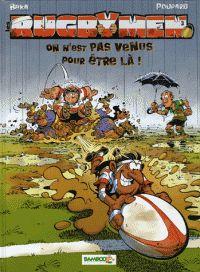 Les Rugbymen Tome 3 On n'est pas venus pour être là ! Tom Sharpe, Venus, Harlan Coben Books, Books To Read, My Books, Importance Of Library, Ebook Pdf, Reading Lists, Audio Books