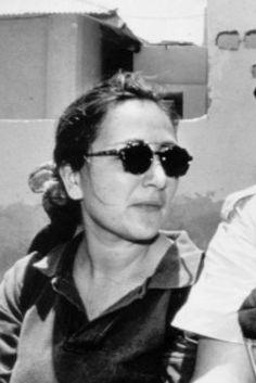 Il sacrificio da non scordare mai di Ilaria Alpi e Miran Hrovatin