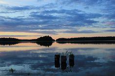 Masuren, Polen: Die Reise-Reporterin Therese Jost war da. Für Besitzer eines Faltkajak (Seekajak) bieten die Masuren in Polen eine wundervolle Möglichkeit auf unzähligen Seen zu paddeln, die herrliche Landschaft zu geniessen und sich Sonne, Wind und Wetter auszusetzen.