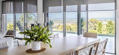 Windoware | Wholesale Manufacturers | Blinds Awnings Curtains Outdoor Blinds, Indoor Outdoor, Outdoor Living, Powder Coating Services, Solar Filter, Australian Capital Territory, Curtain Accessories, Home Automation System, Curtain Designs