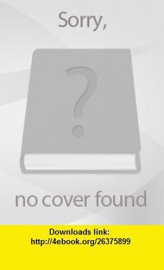 Medical Terminology for Health Professions, 5e + Delmars Medical Terminology CD-ROM Individual Version, 1e (9781401876449) Ann Ehrlich, Carol L. Schroeder , ISBN-10: 1401876447  , ISBN-13: 978-1401876449 ,  , tutorials , pdf , ebook , torrent , downloads , rapidshare , filesonic , hotfile , megaupload , fileserve