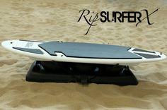 SURFSET Fitness - The RipSurfer X