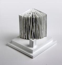 Lorenzo Perrone, 'Il Discepolo,' 2014, Galleria Ca' d'Oro