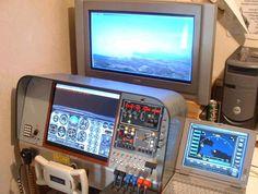 of equipment training simulator geometry model of equipment simulator ...