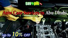 https://www.savnpik.com/UAE-deals/autos/tripple-s-repairing-auto-care-services